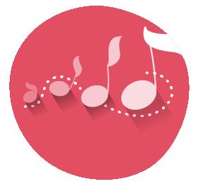 musica mamma neonato, musica mamme bambini, corso musica mamma bambino, corsi musica bambini torino