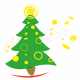 Natale misol