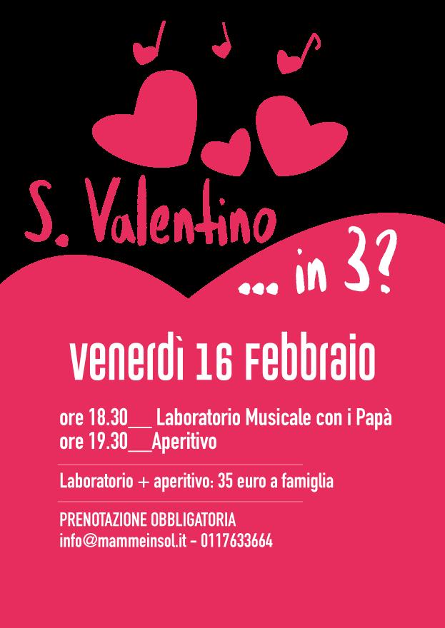 saint valentine's day-01