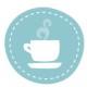 tazzina caffetteria