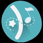 Musicagravidanza