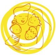 bollino famiglia